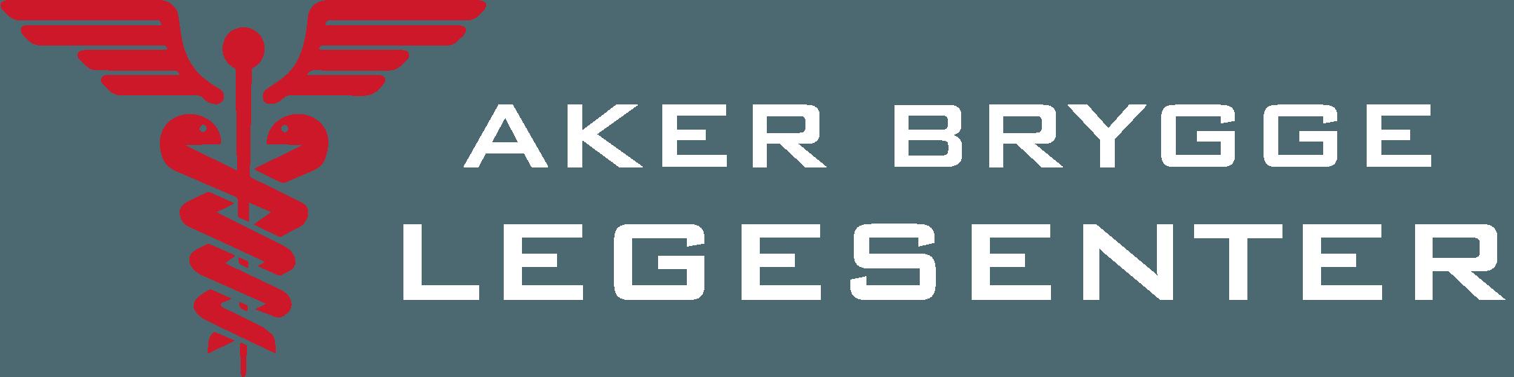 Aker Brygge Legesenter